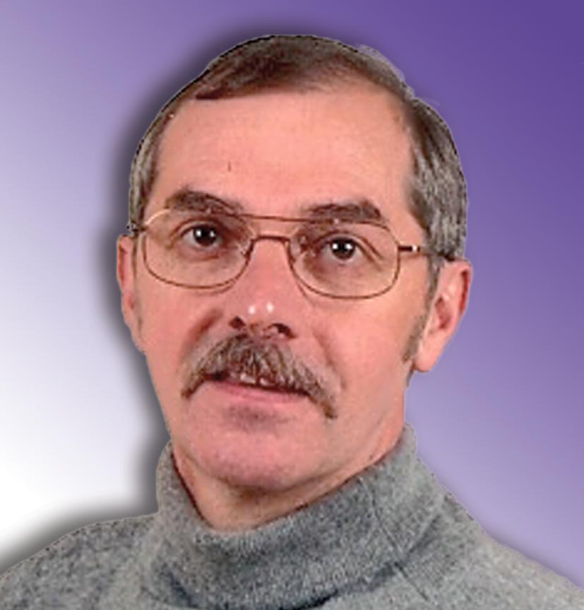 Stanislas BRUN (P70)