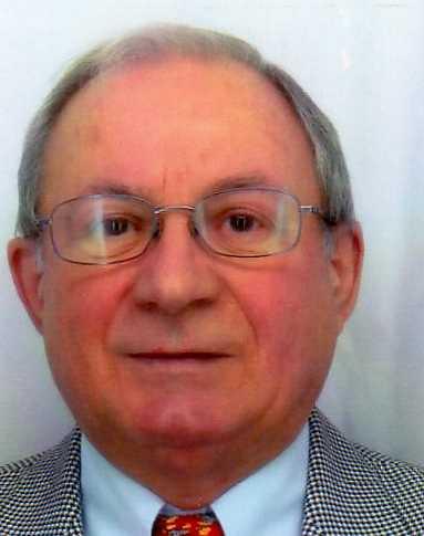 Jean-Claude COCHEY-CAHUZAC (P29)