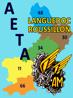 Assemblée générale section AETA Languedoc-Roussillon