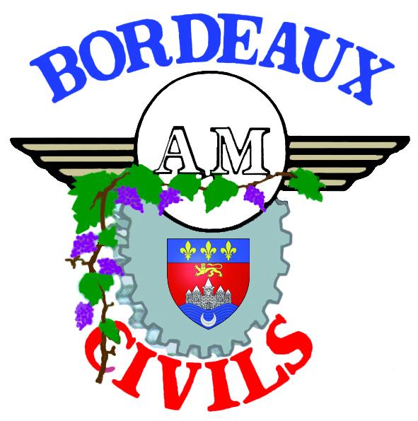 REPORT DE l'ASSEMBLEE GENERALE DE LA SECTION AETA AQUITAINE CIVILS