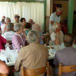 Sortie à l'île de Bréhat pour les Arpètes Bretons 9