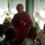 Sortie à l'île de Bréhat pour les Arpètes Bretons 10