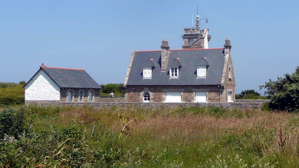 Sortie à l'île de Bréhat pour les Arpètes Bretons 16