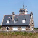 Sortie à l'île de Bréhat pour les Arpètes Bretons 18