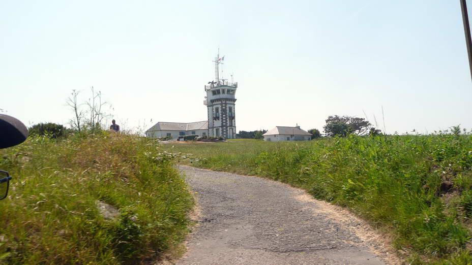 Sortie à l'île de Bréhat pour les Arpètes Bretons 19