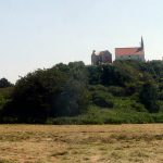 Sortie à l'île de Bréhat pour les Arpètes Bretons 21