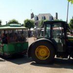 Sortie à l'île de Bréhat pour les Arpètes Bretons 25