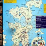 Sortie à l'île de Bréhat pour les Arpètes Bretons 27