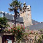 Sortie à l'île de Bréhat pour les Arpètes Bretons 28