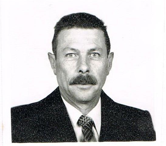 Décès de Guy LONGUET (P10) Membre perpétuel de l'AETA 1
