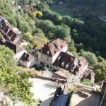 Midi-Pyrénées aux Mongolfiades de Rocamadour 2