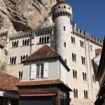Midi-Pyrénées aux Mongolfiades de Rocamadour 17
