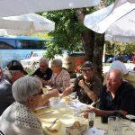 Midi-Pyrénées aux Mongolfiades de Rocamadour 23