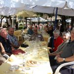 Midi-Pyrénées aux Mongolfiades de Rocamadour 28