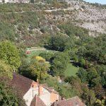 Midi-Pyrénées aux Mongolfiades de Rocamadour 34