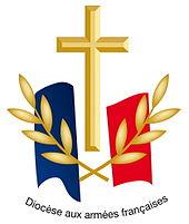 Saintes : Du côté de l'Aumônerie…. aux Armées.