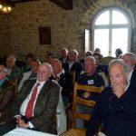 Les Arpètes bretons au Centre du Prieuré  de Dinard, 9