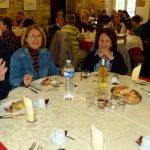 Les Arpètes bretons au Centre du Prieuré  de Dinard, 12