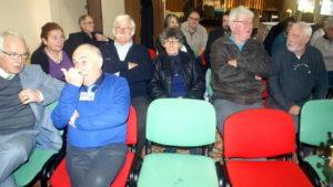 Les arpètes bretons fêtent la Saint Eloi 4