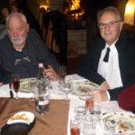 Les arpètes bretons fêtent la Saint Eloi 38
