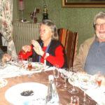 Les arpètes bretons fêtent la Saint Eloi 46