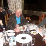 Les arpètes bretons fêtent la Saint Eloi 50