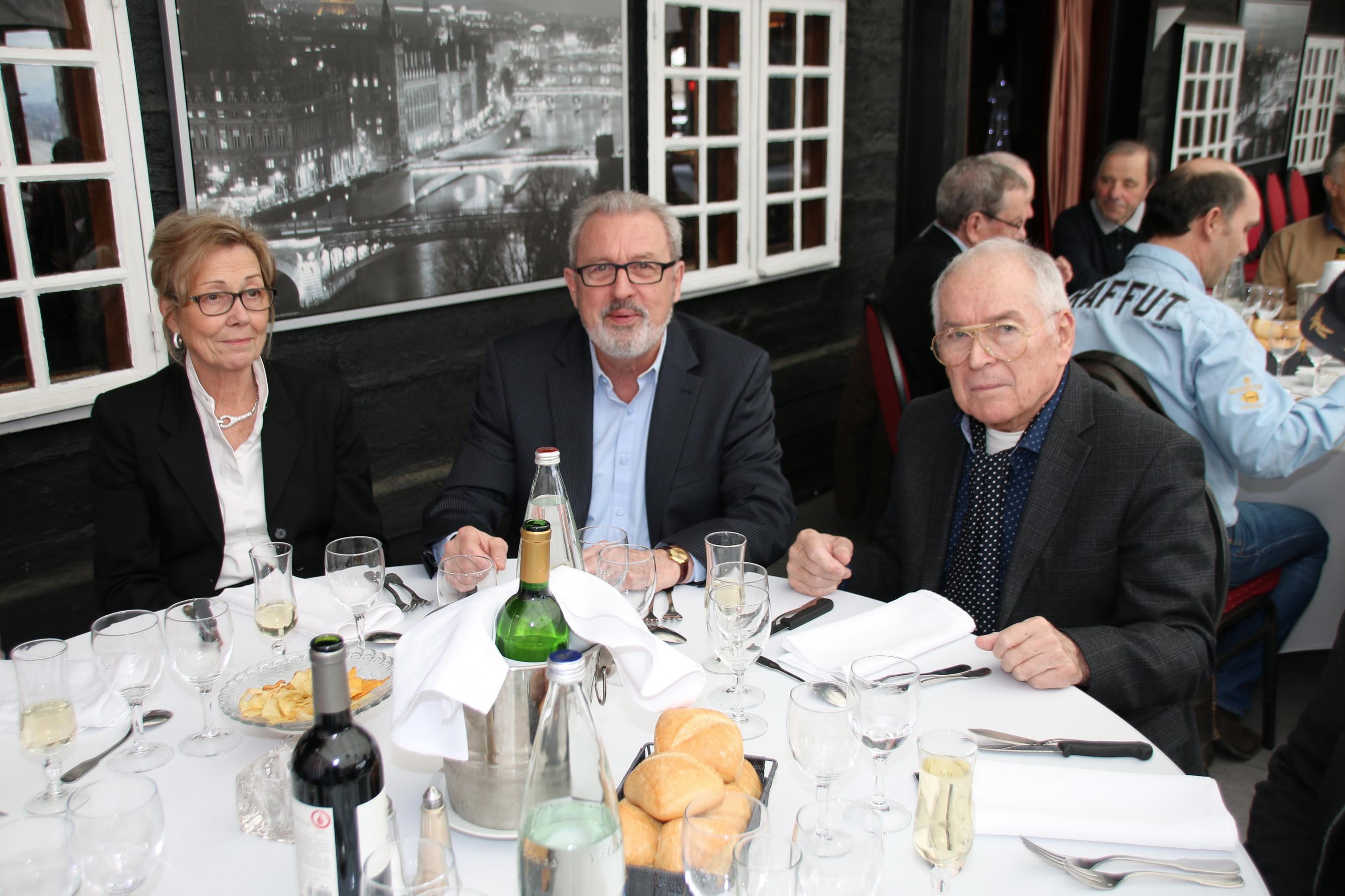 A.G. Section AETA ILE DE FRANCE 2018 51