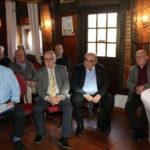 A.G. Section AETA ILE DE FRANCE 2018 24
