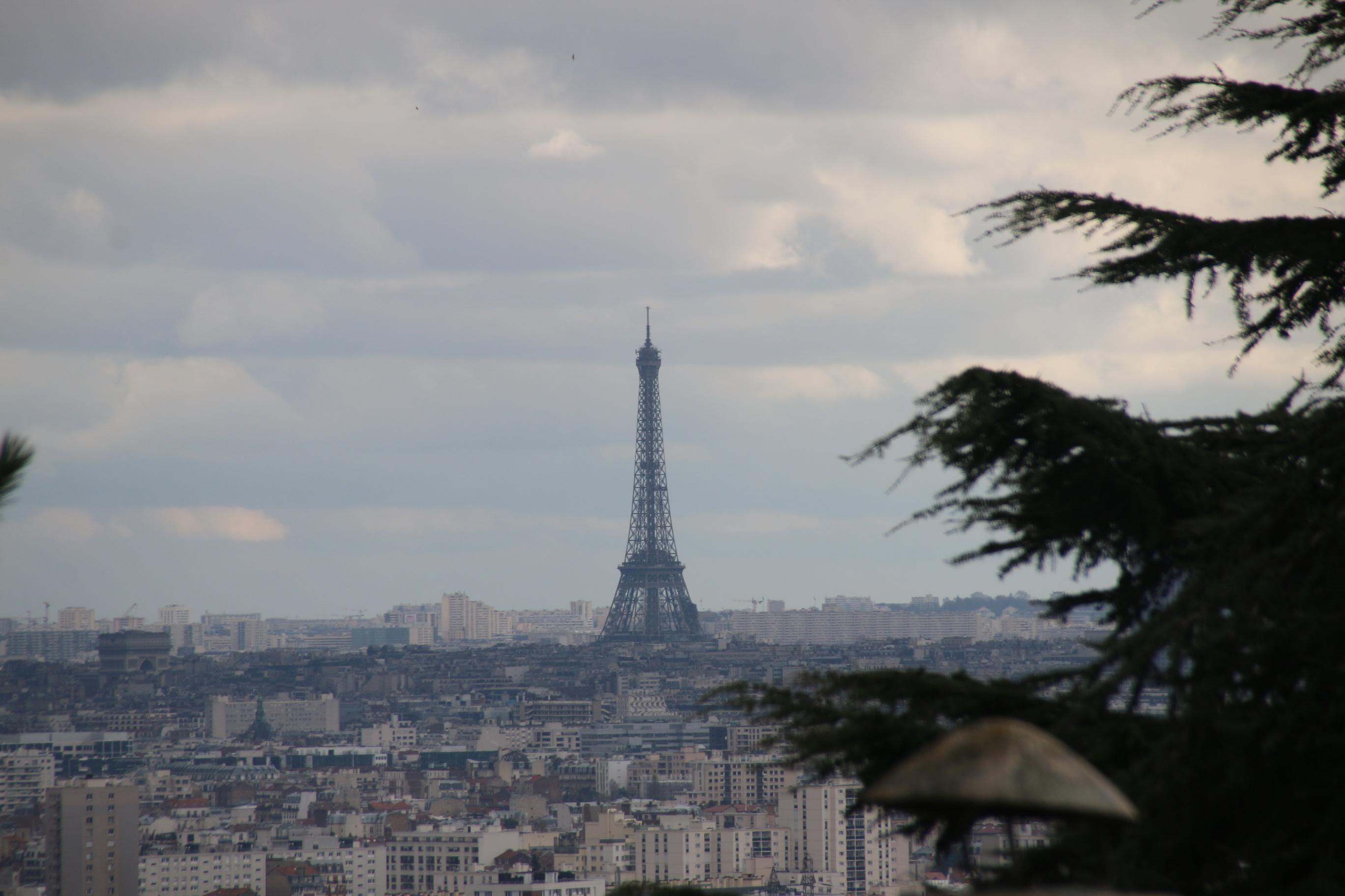 A.G. Section AETA ILE DE FRANCE 2018 57