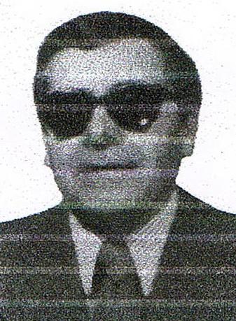Décès de Henri ARNAUD promotion 1938 1