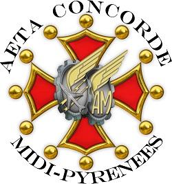 Compte rendu de la réunion ordinaire du bureau AETA Midi Pyrénées