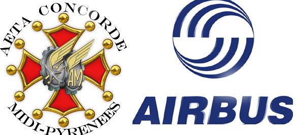Rencontre ARPETES AIRBUS et ARPETES Midi-Pyrénées
