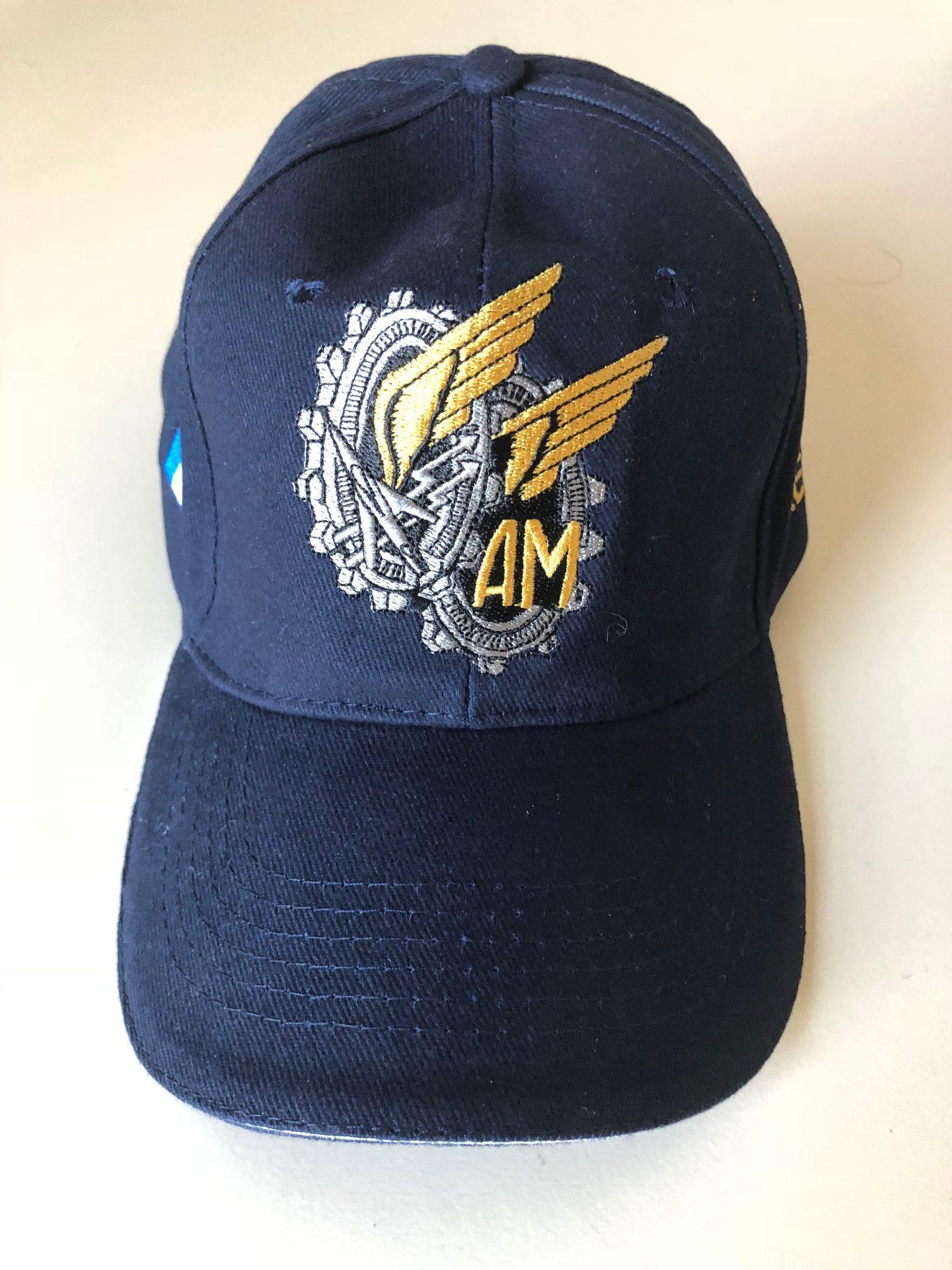Du nouveau dans la boutique des Arpetes et la casquette AETA est arrivée 5