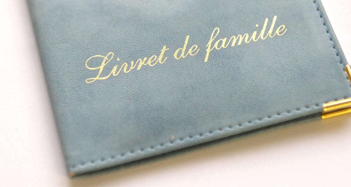Mariage de Julien MORET (P144) avec Cassandra LE GRAND