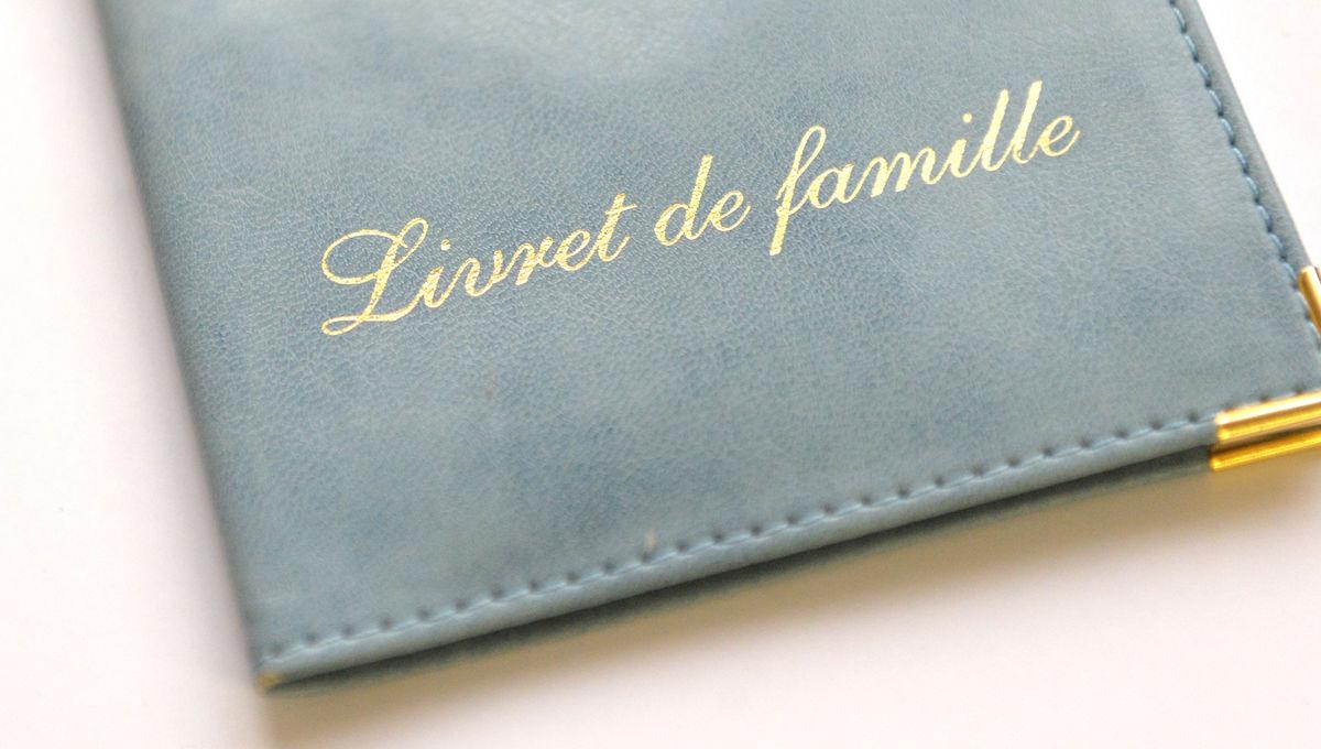 Noces de coton pour Stéphanie Boisson et Pierre-Yves Joffre (P134).