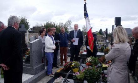 Hommage à Jean-Claude CORRE (P35)