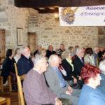 Les arpètes Bretons fêtent la Saint Eloi 5