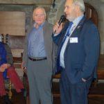 Les arpètes Bretons fêtent la Saint Eloi 8