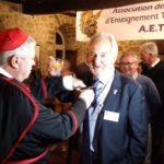 Les arpètes Bretons fêtent la Saint Eloi 18