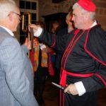 Les arpètes Bretons fêtent la Saint Eloi 22