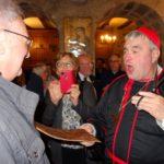 Les arpètes Bretons fêtent la Saint Eloi 23