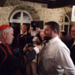 Les arpètes Bretons fêtent la Saint Eloi 25