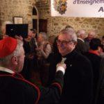 Les arpètes Bretons fêtent la Saint Eloi 27