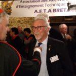 Les arpètes Bretons fêtent la Saint Eloi 28