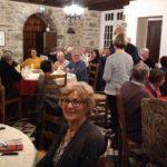 Les arpètes Bretons fêtent la Saint Eloi 30