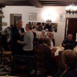 Les arpètes Bretons fêtent la Saint Eloi 31