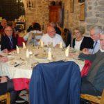 Les arpètes Bretons fêtent la Saint Eloi 34
