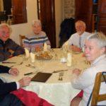Les arpètes Bretons fêtent la Saint Eloi 36