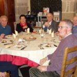 Les arpètes Bretons fêtent la Saint Eloi 37