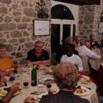 Les arpètes Bretons fêtent la Saint Eloi 41
